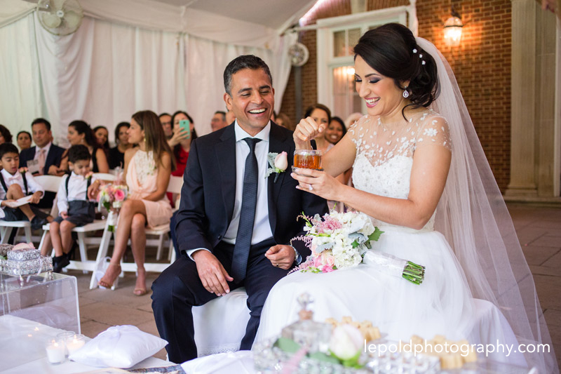 077-woodend-sanctuary-wedding-lepold-photography