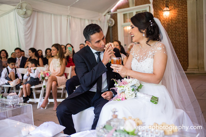 078-woodend-sanctuary-wedding-lepold-photography