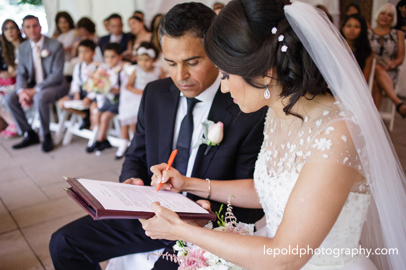 080-woodend-sanctuary-wedding-lepold-photography