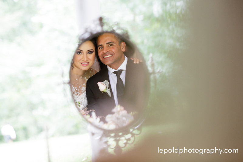 081-woodend-sanctuary-wedding-lepold-photography
