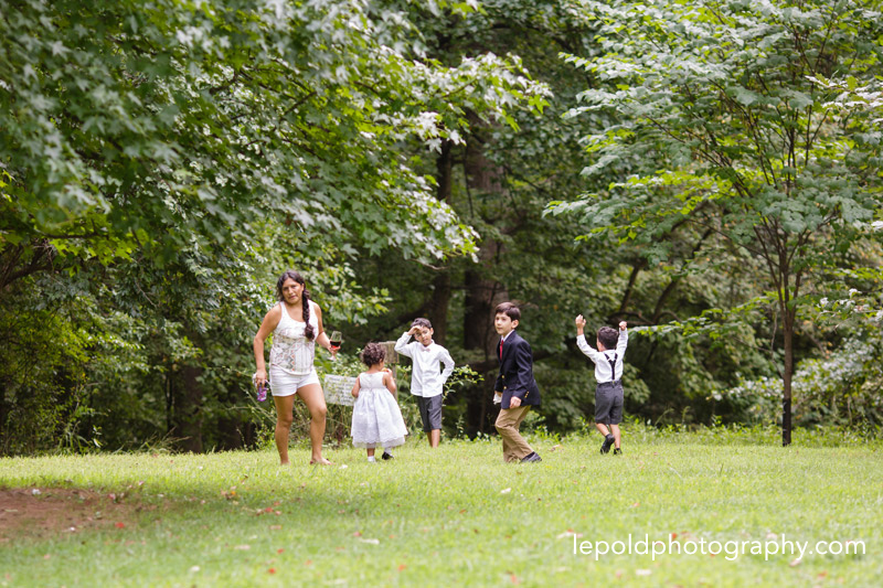 086-woodend-sanctuary-wedding-lepold-photography