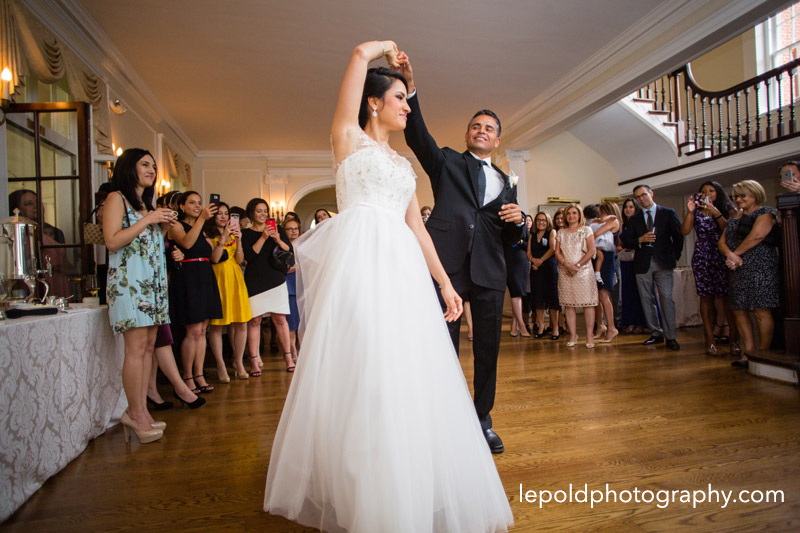 100-woodend-sanctuary-wedding-lepold-photography