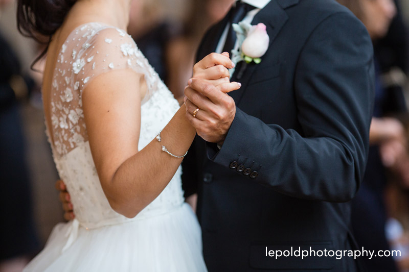103-woodend-sanctuary-wedding-lepold-photography