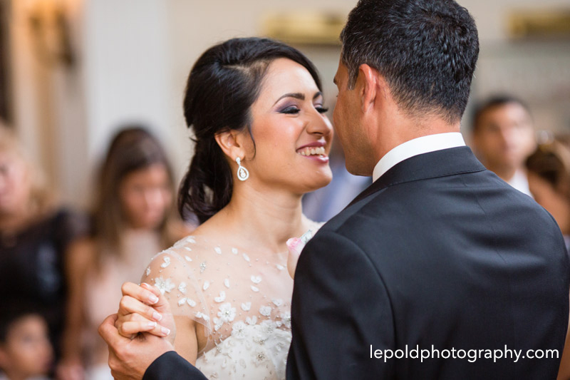 105-woodend-sanctuary-wedding-lepold-photography