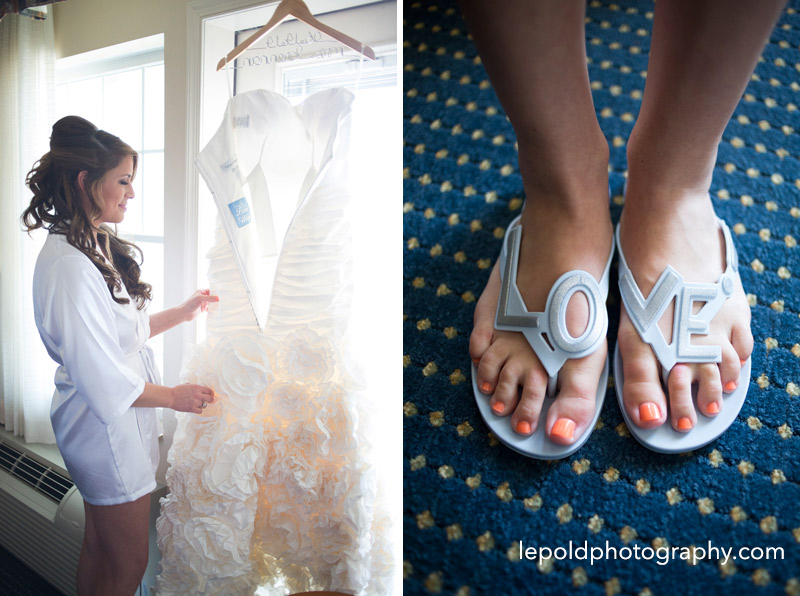 001 Chesapeake Bay Beach Club Wedding LepoldPhotography