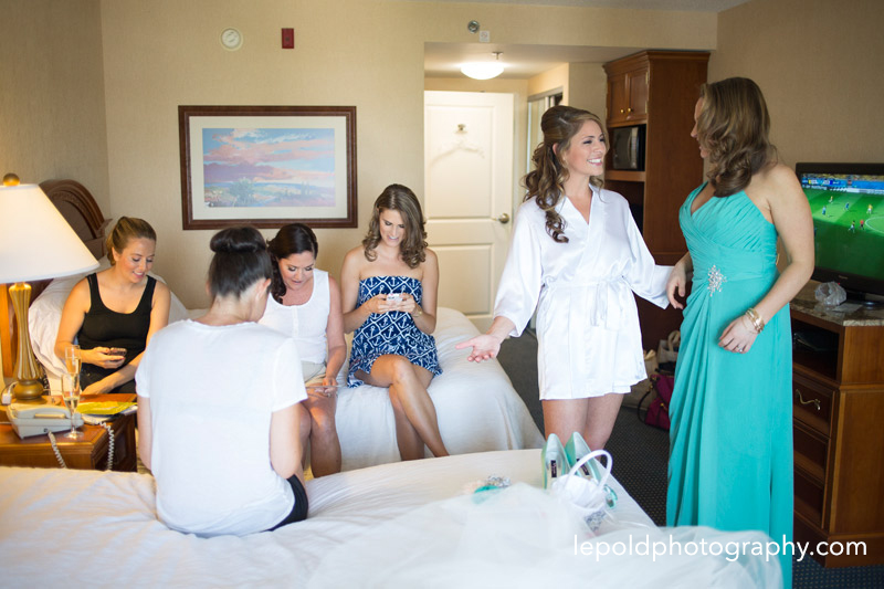 004 Chesapeake Bay Beach Club Wedding LepoldPhotography