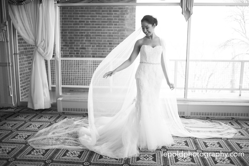 009 Ft Belvoir Officers Club Wedding Lepold Photography