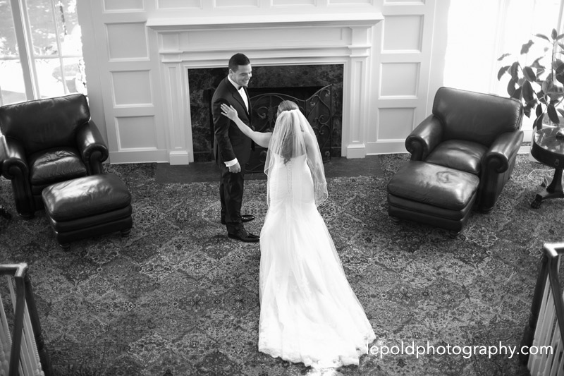 009 Trump National Wedding LepoldPhotography