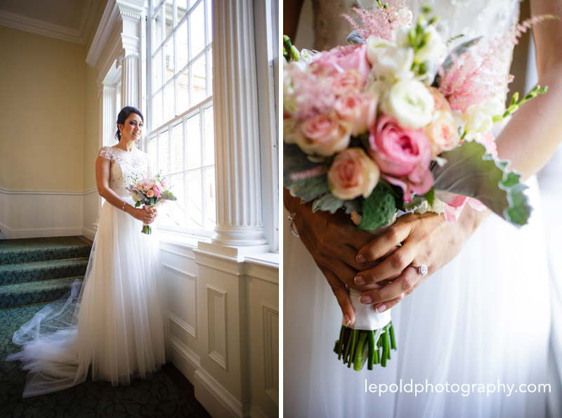 011 Woodend Sanctuary Wedding Lepold Photography