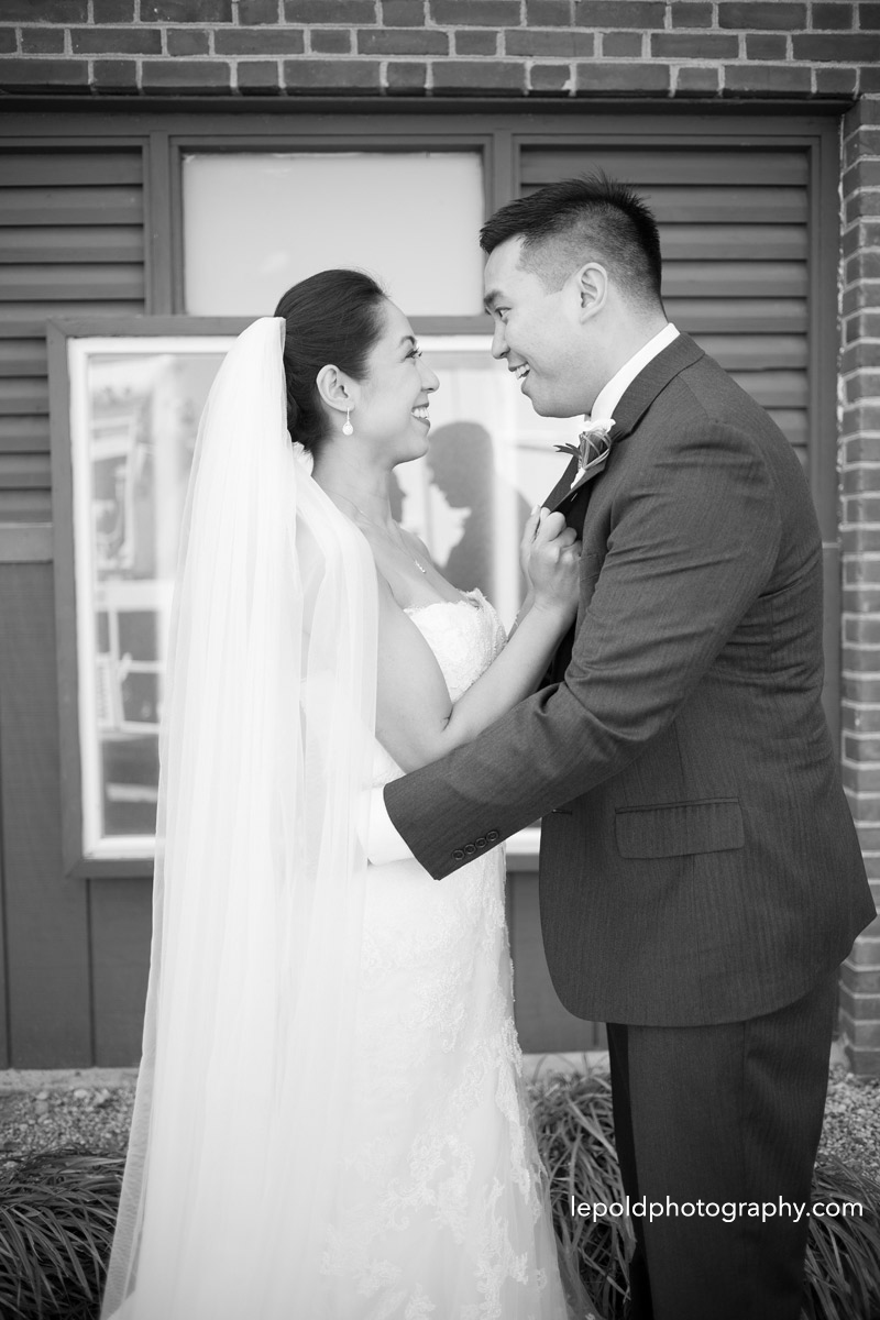 031 Ft Belvoir Officers Club Wedding Lepold Photography
