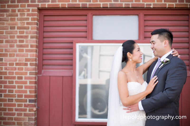034 Ft Belvoir Officers Club Wedding Lepold Photography
