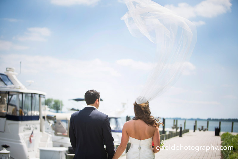 042 Chesapeake Bay Beach Club Wedding LepoldPhotography