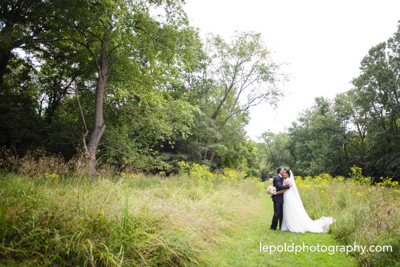 043 Woodend Sanctuary Wedding Lepold Photography