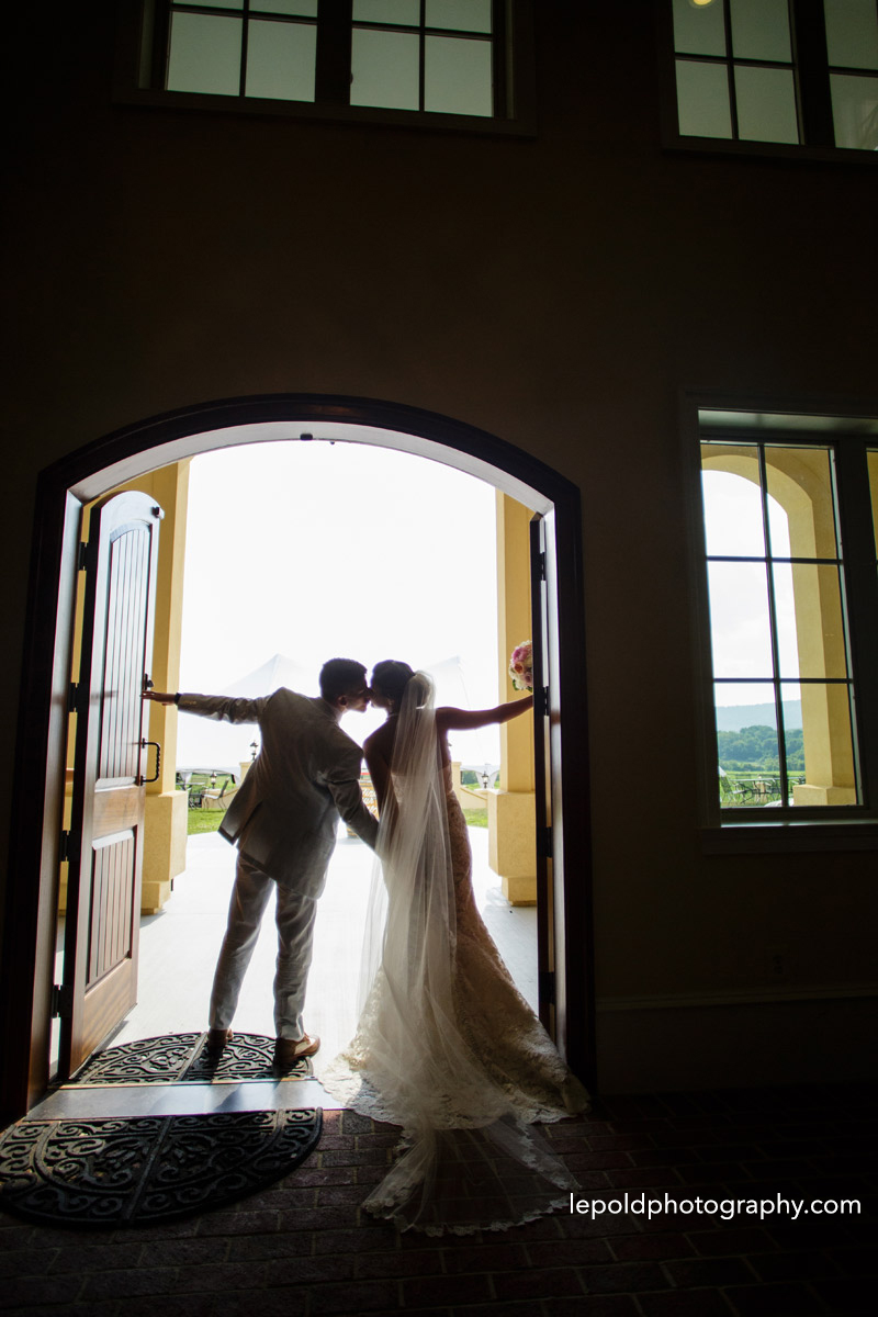 050 Breaux Vineyard Wedding Lepold Photography