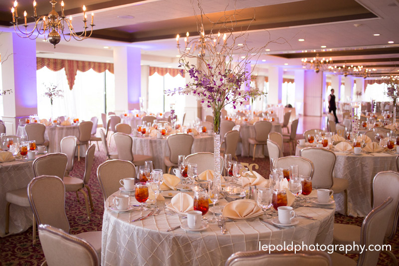 083 Ft Belvoir Officers Club Wedding Lepold Photography
