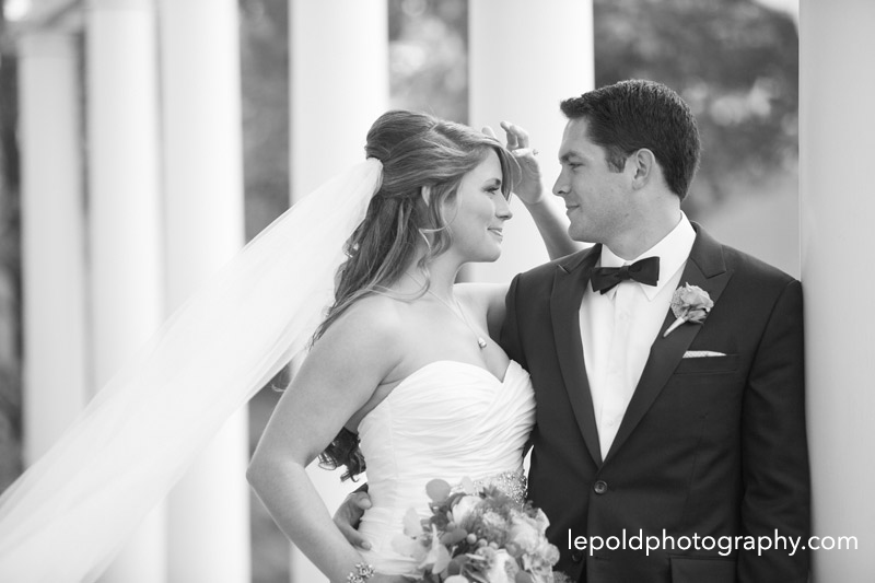 090 Chesapeake Bay Beach Club Wedding LepoldPhotography