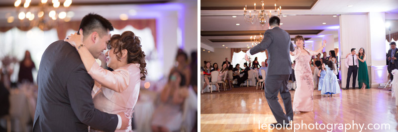 093 Ft Belvoir Officers Club Wedding Lepold Photography