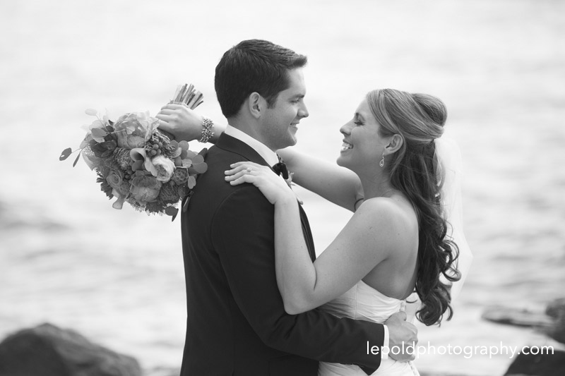 103 Chesapeake Bay Beach Club Wedding LepoldPhotography
