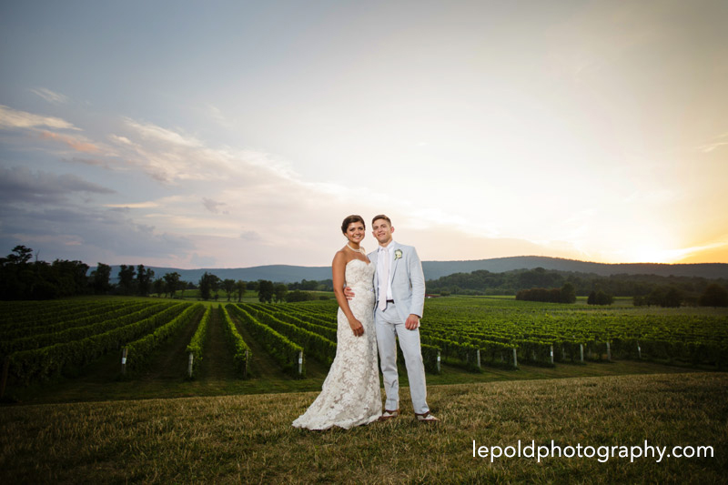 118 Breaux Vineyard Wedding Lepold Photography