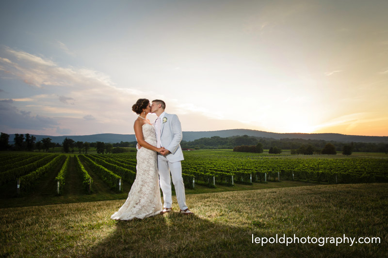 119 Breaux Vineyard Wedding Lepold Photography