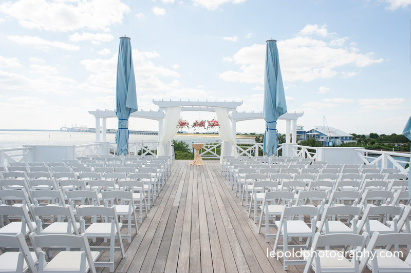 121 Chesapeake Bay Beach Club Wedding LepoldPhotography
