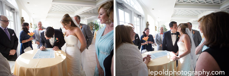 130 Chesapeake Bay Beach Club Wedding LepoldPhotography