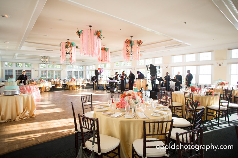 155 Chesapeake Bay Beach Club Wedding LepoldPhotography