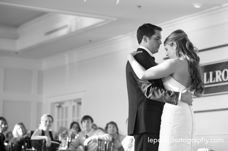 163 Chesapeake Bay Beach Club Wedding LepoldPhotography