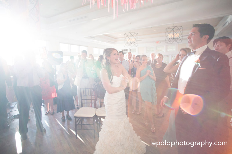 176 Chesapeake Bay Beach Club Wedding LepoldPhotography