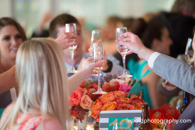 180 Chesapeake Bay Beach Club Wedding LepoldPhotography