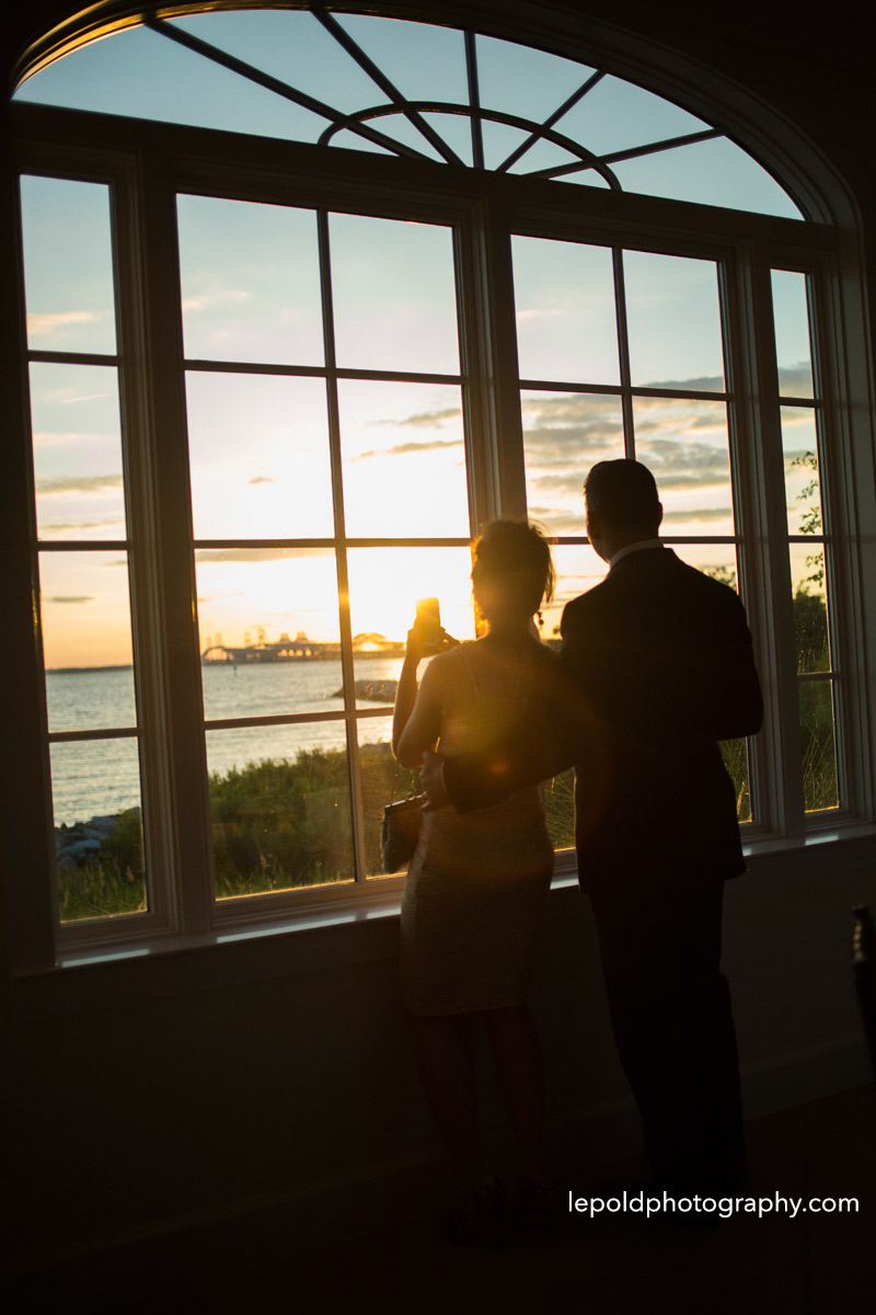 183 Chesapeake Bay Beach Club Wedding LepoldPhotography