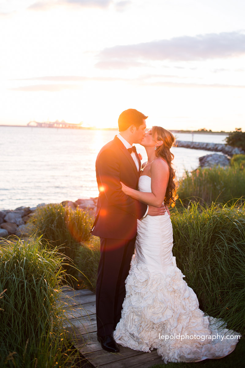 186 Chesapeake Bay Beach Club Wedding LepoldPhotography