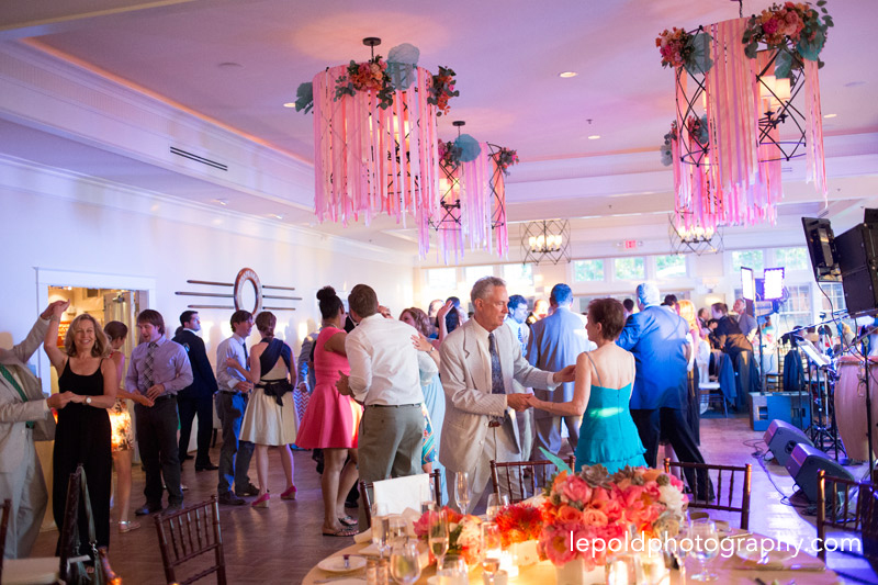 201 Chesapeake Bay Beach Club Wedding LepoldPhotography