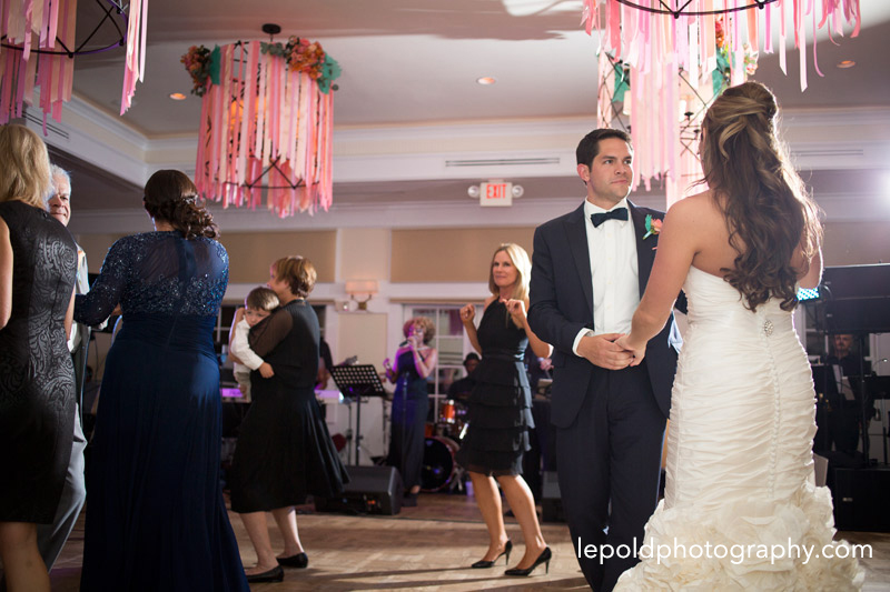 206 Chesapeake Bay Beach Club Wedding LepoldPhotography