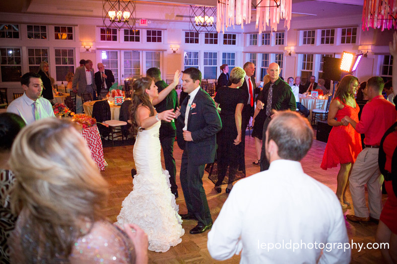 216 Chesapeake Bay Beach Club Wedding LepoldPhotography